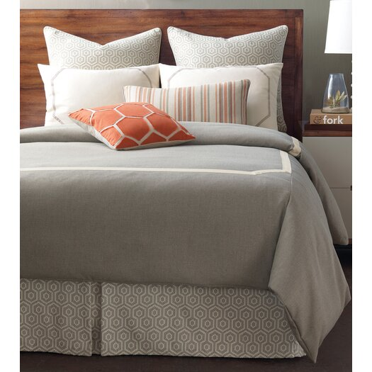Niche Gavin Breeze Accent Pillow
