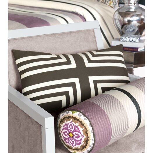 Niche Lautner Accent Pillow