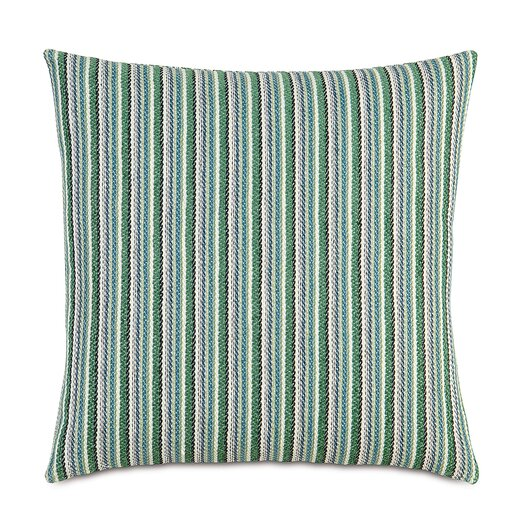 Niche Heston Accent Pillow