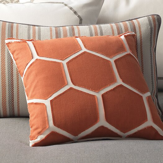 Niche Gavin Breeze Accent Pillow