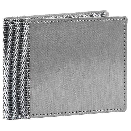 Stewart/Stand RFID Blocking Original Bill Fold Wallet
