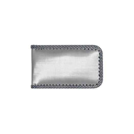 Stewart/Stand RFID Blocking Original Magnetic Money Clip
