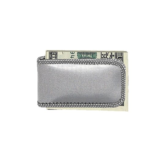 Stewart/Stand RFID Blocking Original Magnetic Money Clip
