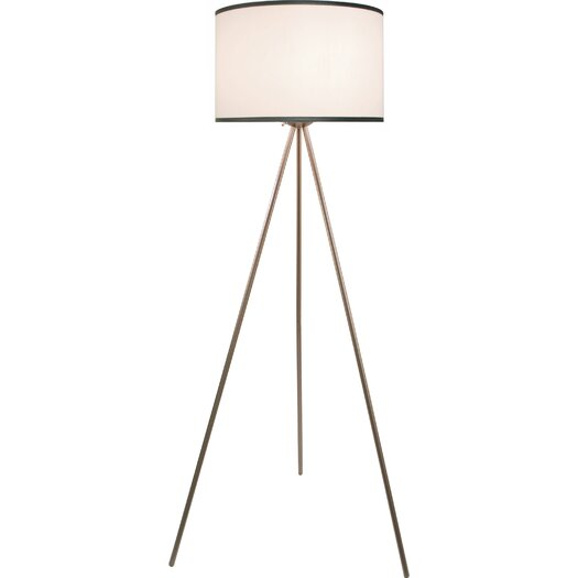Trend Lighting Corp. Threads Floor Lamp