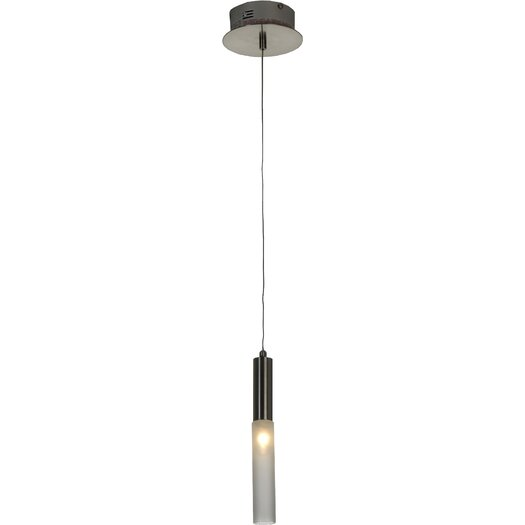 Trend Lighting Corp. Cavelleto 1 Light Mini Pendant
