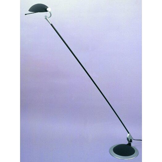 Trend Lighting Corp. Braccino 1 Light Floor Lamp