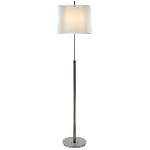 Trend Lighting Corp. Brett Floor Lamp
