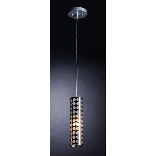 Trend Lighting Corp. Eternal Pendant