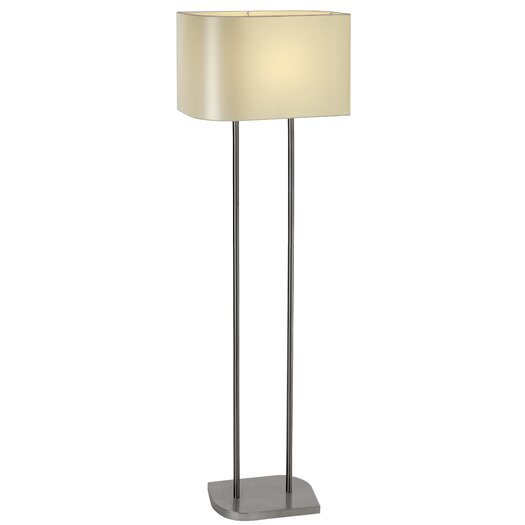 Trend Lighting Corp. Shift Floor Lamp