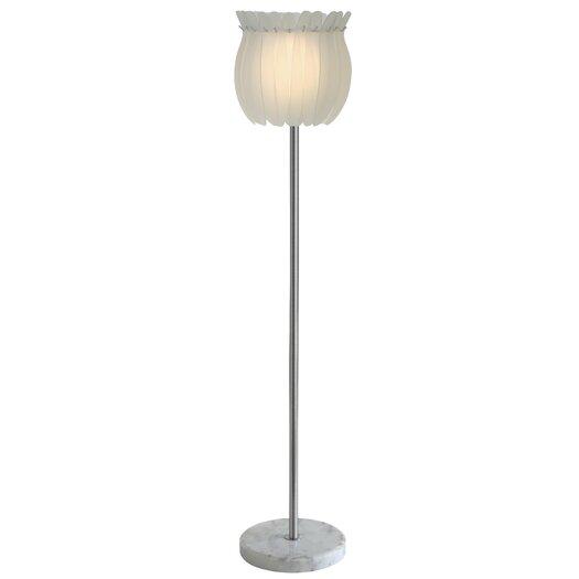 Trend Lighting Corp. Aphrodite Floor Lamp