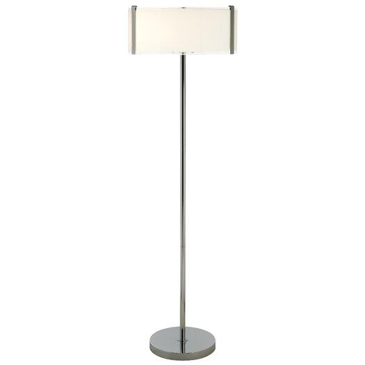 Trend Lighting Corp. Apollo Floor Lamp