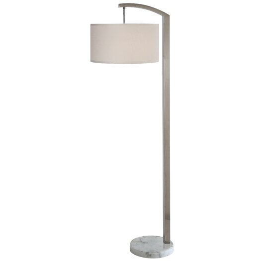 Trend Lighting Corp. Station Floor Lamp