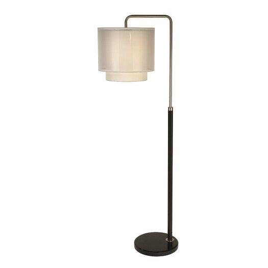 Trend Lighting Corp. Roosevelt Floor Lamp