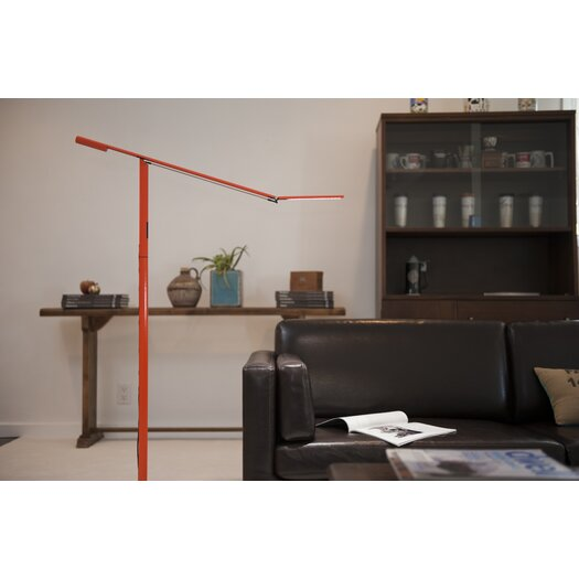 Koncept Technologies Inc Equo LED Floor Lamp