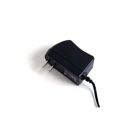 Koncept Technologies Inc UCX Standard Adapter