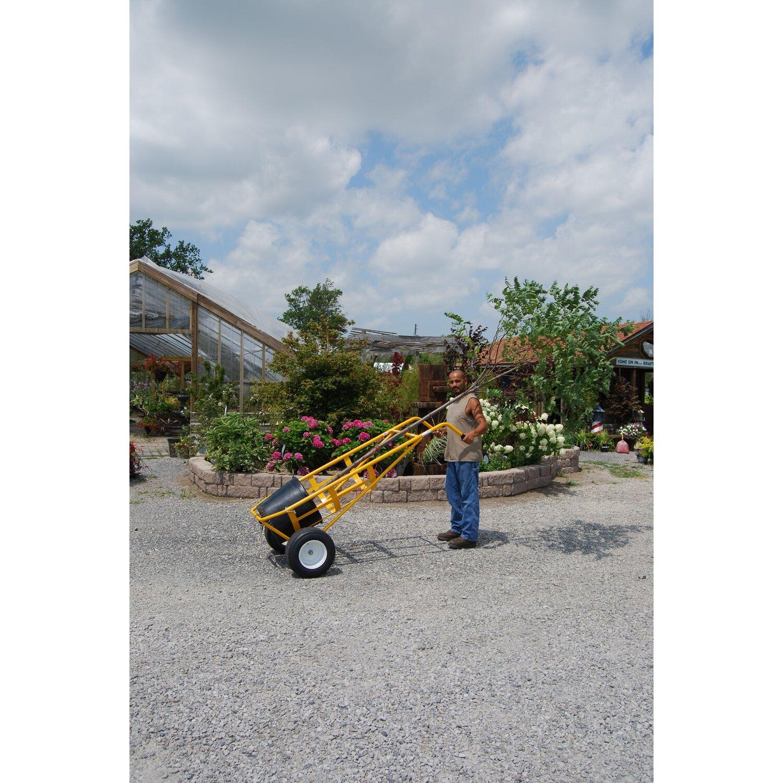 Landscape Hand Trucks Landscape Cart Hand Truck