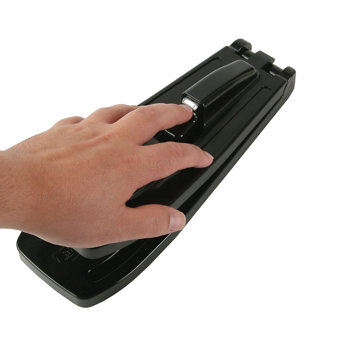 Nail Clipper Task Aid