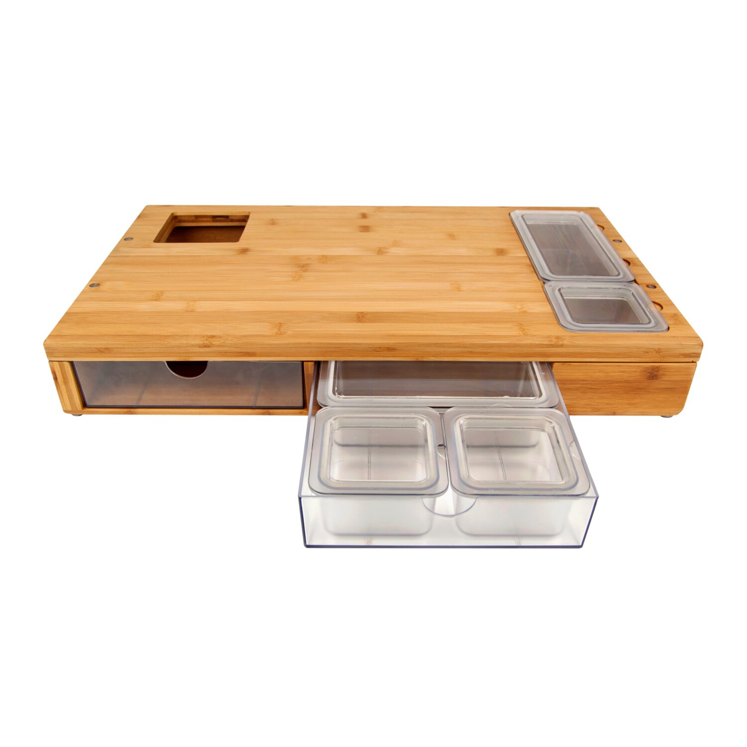 The curtis stone workbench