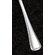 Gorham Old French Terminal Steak Carving Fork