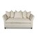 Klaussner Furniture Fifi Loveseat