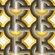 DwellStudio Futura Fabric - Dandelion