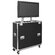 "Jelco EZ-LIFT TV Lift Case for 65"" Flat Screen"