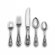 Wallace Sir Christopher 66 Piece Dinner Flatware Set