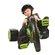 Huffy Green Machine Jr.