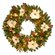 """National Tree Co. Pre-Lit 36"""" Inspired by Nature Wreath"""