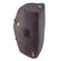 Gator Cases Speaker Bag Fits JBL EON515 and Similar Sizes