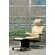 Steelcase Leap® WorkLounge Office Chair