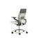 Steelcase GESTURE Office Chair with Wrapped Back