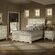 Hillsdale Furniture Wilshire Panel Bedroom Collection
