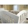 PALI La Spezia 4-in-1 Convertible Crib Set