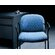 HON 4051 Multi-Purpose Chairs (Set of 2)