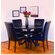 Carolina Cottage Manhattan 5 Piece Dining Set