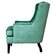 TOV Furniture Soho Wing Chair