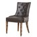 TOV Furniture Uptown Side Chair
