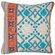 Kosas Home Kala Accent Pillow