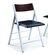 Creative Furniture Aspen Side Chair