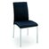 CREATIVE FURNITURE Giselle Parsons Chair