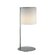 Lite Source Velia Table Lamp