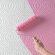 Graham & Brown Paintable Curvy Geometric Wallpaper