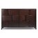 Magnussen Furniture Nova 6 Drawer Dresser