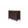 Magnussen Furniture Harrison Panel Bedroom Collection