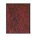 El Dorado Crimson Vinyl (Grade 4)