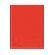Floridian Red Vinyl (Grade 3)