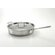 All-Clad Stainless Sauté Pan with Lid