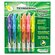 Dixon® Ticonderoga Emphasis Pocket Style Highlighter, Chisel Tip (Set of 6)