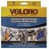 """VELCRO USA Inc Industrial Strength Sticky-Back Hook and Loop Fasteners, 2"""" X 15 Ft. Roll"""